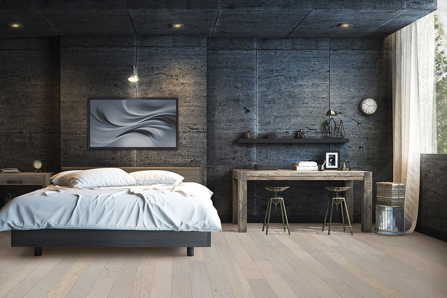 Large image of flooring product for Hardwood