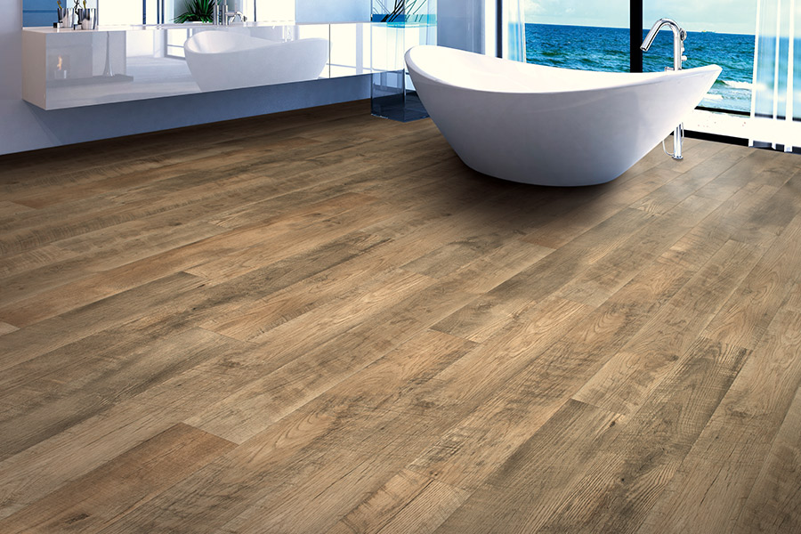 Large image of flooring product for Laminate